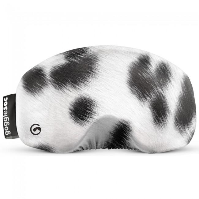 Gogglesoc, Dalmation Soc