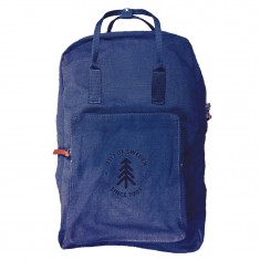 2117 of Sweden Stevik Ryggsekk 20L, Navy