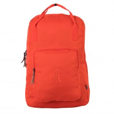 2117 of Sweden Stevik Ryggsekk 27L, Orange