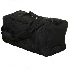 4F Everhill Trolley, 80L, Black