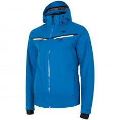 4F Lucas, Skijakke, Herre, Blue