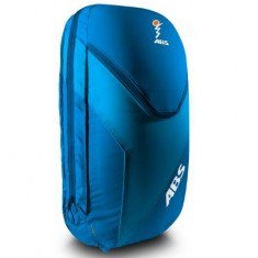 ABS Vario Zip-On 18, Ocean Blue