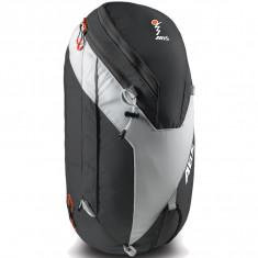 ABS Vario Zip-On 24, Glacier/Grey