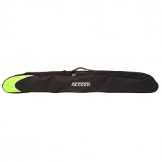 Accezzi Move 150 Skipose til Juniorski, 150cm
