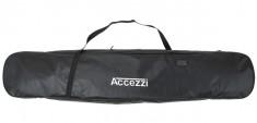 Accezzi Powder Boardbag, Bag til snowboard