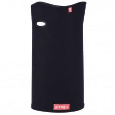Airhole Airtube Ergo Drytech, Black