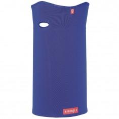 Airhole Airtube Ergo Drytech, Royal Blue