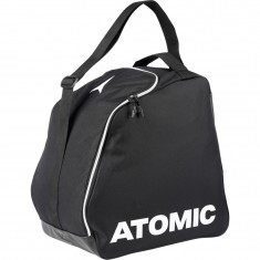 Atomic Boot Bag 2.0, Black/White