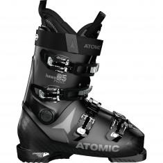 Atomic Hawx Prime 85 W, Skistøvler, Black/Silver
