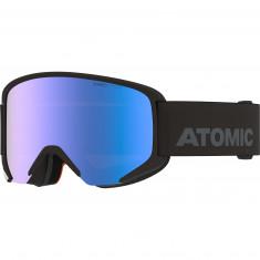 Atomic Savor Photo, Skibriller, Black