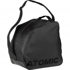 Atomic W Boot Bag Cloud, Black