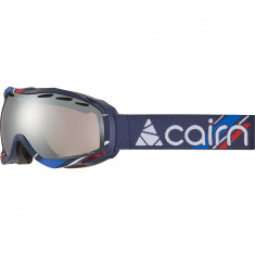 Cairn Alpha Polarized, Skibriller, Midnight Patriot