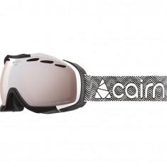 Cairn Alpha, Skibriller, Black Zebra