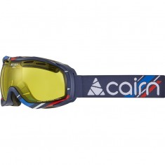 Cairn Alpha, Skibriller, Midnight Patriot