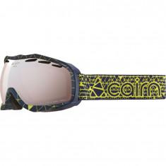 Cairn Alpha Spx3000 Skibriller, Blå