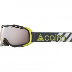 Cairn Alpha Spx3000 Skibriller, Sort