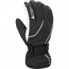 Cairn Artic 2, Skihanske, Junior, Black/White