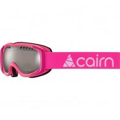 Cairn Booster, Skibriller, Junior, Neon Pink