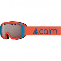 Cairn Booster, Skibriller, Neon Orange