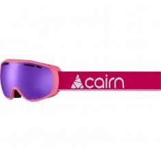 Cairn Buddy, Skibriller, Barn, Mat Neon Pink