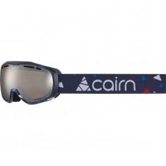 Cairn Buddy, Skibriller, Barn, Midnight Confetti