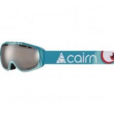 Cairn Buddy, Skibriller, Barn, Ocean Monster