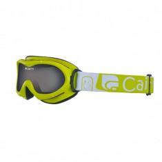 Cairn Bug, Skibriller, Shiny Light Green