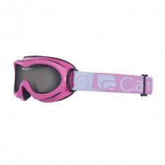 Cairn Bug, Skibriller, Shiny Pink