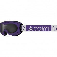 Cairn Bug, Skibriller, Shiny Purple