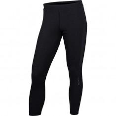 Cairn Comfort Pants 180 M, Teknisk Undertrøye, Herre, Black Chiné