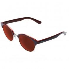 Cairn Fame solbriller, Shiny Plum Coral