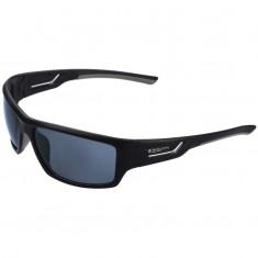 Cairn Fluide Sport solbriller, Mat Black Graphite