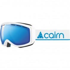 Cairn Funk, OTG Skibriller, Barn, Mat White Blue