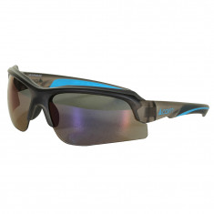 Cairn Furtive, Solbrille, Grey