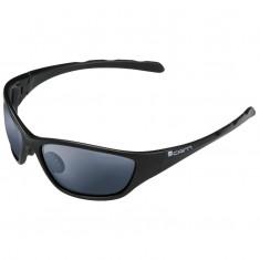 Cairn Hero Sport solbriller, Mat Total Black