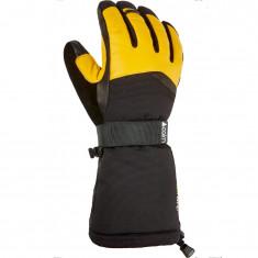 Cairn Kailash 2 M C-Tex Pro, Skihansker, Herre, Camel Black