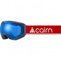 Cairn Next, Skibriller, Junior, Mat Patriot