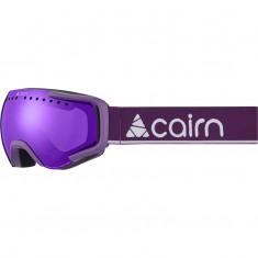 Cairn Next, Skibriller, Junior, Ultraviolet