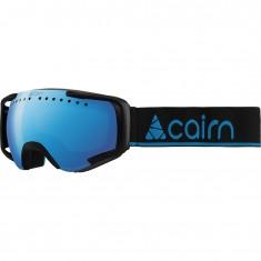 Cairn Next, Skibriller, Mat Black
