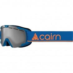 Cairn Scoop, OTG Skibriller, Barn, Mat Azure