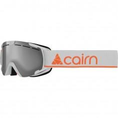 Cairn Scoop, OTG Skibriller, Barn, Mat White