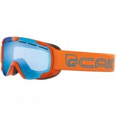 Cairn Scoop, Skibriller, Mat Orange