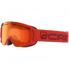Cairn Scoop, Skibriller, Mat Red