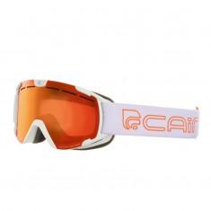 Cairn Scoop, Skibriller, White