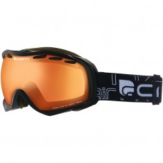 Cairn Speed, Skibriller, Black