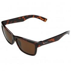 Cairn Strike solbriller, Shiny Dark Tortoise