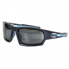 Cairn Whale, Solbrille, Blue