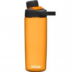 CamelBak, Chute Mag, Drikkeflaske, 0,6L, Lava