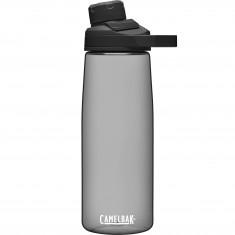 CamelBak, Chute Mag, Drikkeflaske, 0,75L, Charcoal