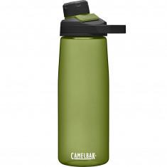 CamelBak, Chute Mag, Drikkeflaske, 0,75L, Hunter
